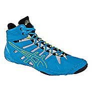 Mens ASICS Omniflex-Attack Wrestling Shoe