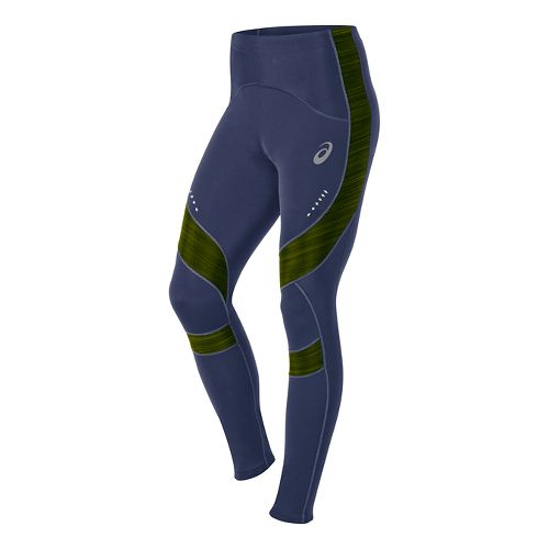 Men's ASICS�Leg Balance Tight