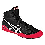 Mens ASICS JB Elite Wrestling Shoe