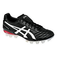 Mens ASICS Lethal Testimonial 3 IT Track and Field Shoe