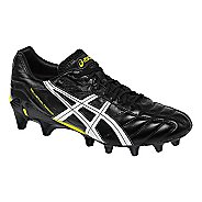Mens ASICS GEL-Lethal Tigreor 7 IT Track and Field Shoe