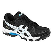 Womens ASICS GEL-Lethal MP6 Track and Field Shoe