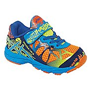 Kids ASICS Noosa Tri 9 Toddler Running Shoe