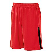 "Mens ASICS All Sport 11"" Unlined Shorts"