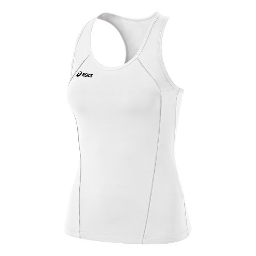 Women's ASICS�Attacker Tank