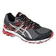 Mens ASICS GT-1000 3 G-TX Trail Running Shoe