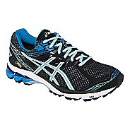 Womens ASICS GT-1000 3 G-TX Trail Running Shoe