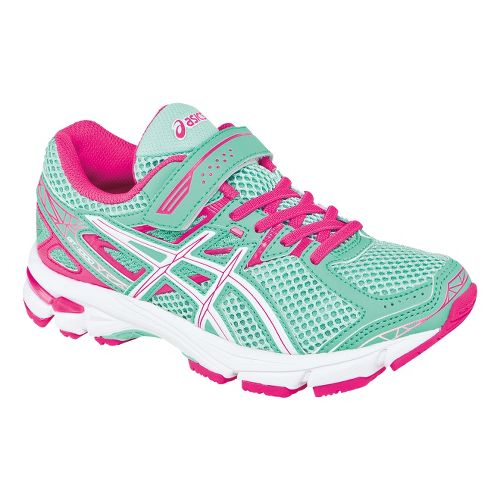 Kids ASICS�GT-1000 3 PS