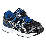 Kids ASICS GT-1000 3 Toddler Running Shoe