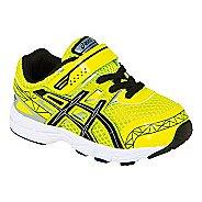 Kids ASICS GT-1000 3 Running Shoe
