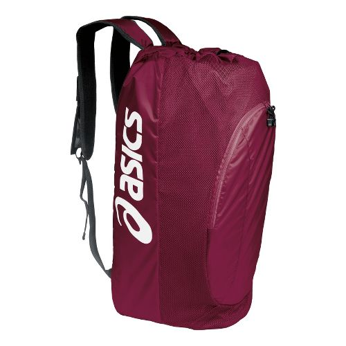 ASICS�Gear Bag