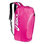 ASICS Gear Bags