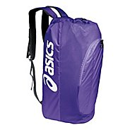 ASICS Gear Bags - Purple