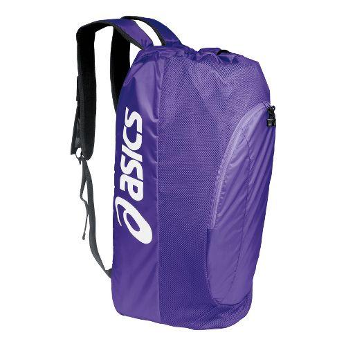 ASICS�Gear Bag