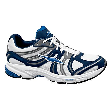Mens Avia Avi-Lite Guidance 9 Running Shoe