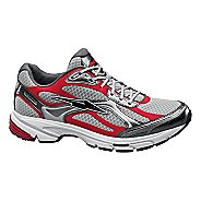 Mens Avia Avi-Lite Guidance 6 Running Shoe