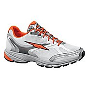 Mens Avia Avi-Lite IV Running Shoe
