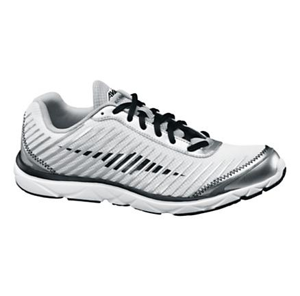 Mens Avia Avi-Mantis Racing Shoe
