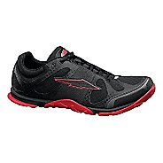 Mens Avia Avi-Maximus Cross Training Shoe