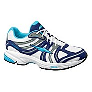 Womens Avia Avi-Lite Guidance 9 Running Shoe