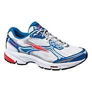 Womens Avia Avi-Lite Guidance 6 Running Shoe