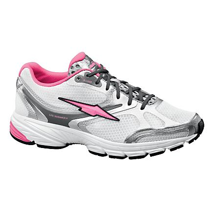 Womens Avia Avi-Lite IV Running Shoe
