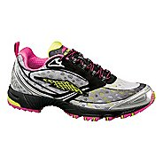 Womens Avia Avi-Bolt XZR Trail Running Shoe