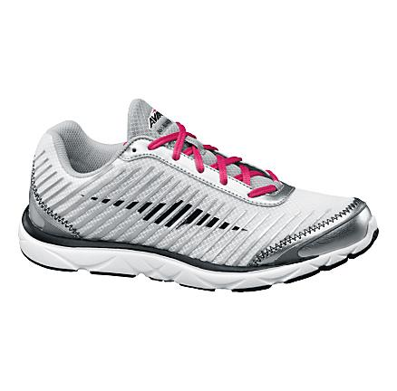 Womens Avia Avi-Mantis Racing Shoe