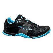Womens Avia Avi-Maximus Cross Training Shoe