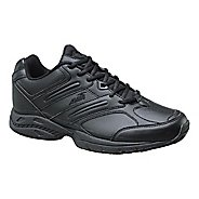 Womens Avia Avi-Walker Walking Shoe