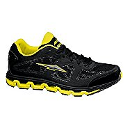 Mens Avia CC Tech Running Shoe