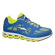 Womens Avia CC Tech Running Shoe