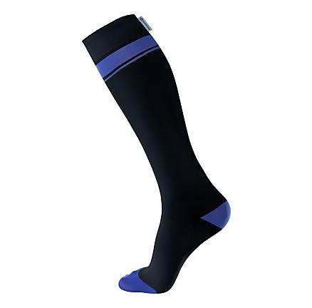 Bauerfeind VenoTrain Sport Compression Socks Injury Recovery