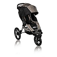Baby Jogger Summit XC Single Strollers