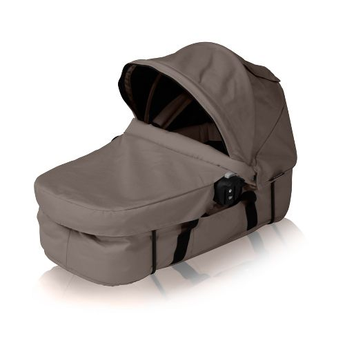 Baby Jogger City Select Bassinet Kit Strollers - Quartz