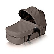 Baby Jogger City Select Bassinet Kit Strollers