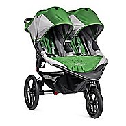 Baby Jogger Summit X3 Double Strollers