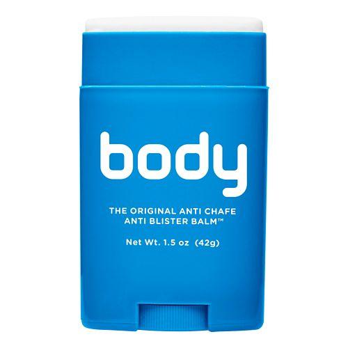 Body Glide�Anti-Chafe Balm 1.5 ounce