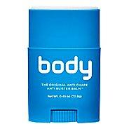 Body Glide Anti-Chafe Balm .45 ounces Skin Care