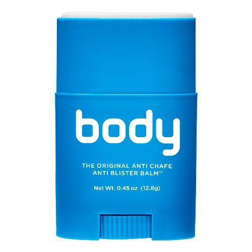 Body Glide Anti-Chafe Balm .45 ounces Skin Care - null