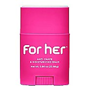 Womens Body Glide Anti-Chafe Stick For Her Skin Care
