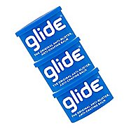 Body Glide Trials 3-Pack Skin Care