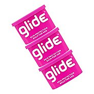 Womens Body Glide Trials 3-Pack For Her Skin Care