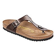 Womens Birkenstock Gizeh Sandals Shoe
