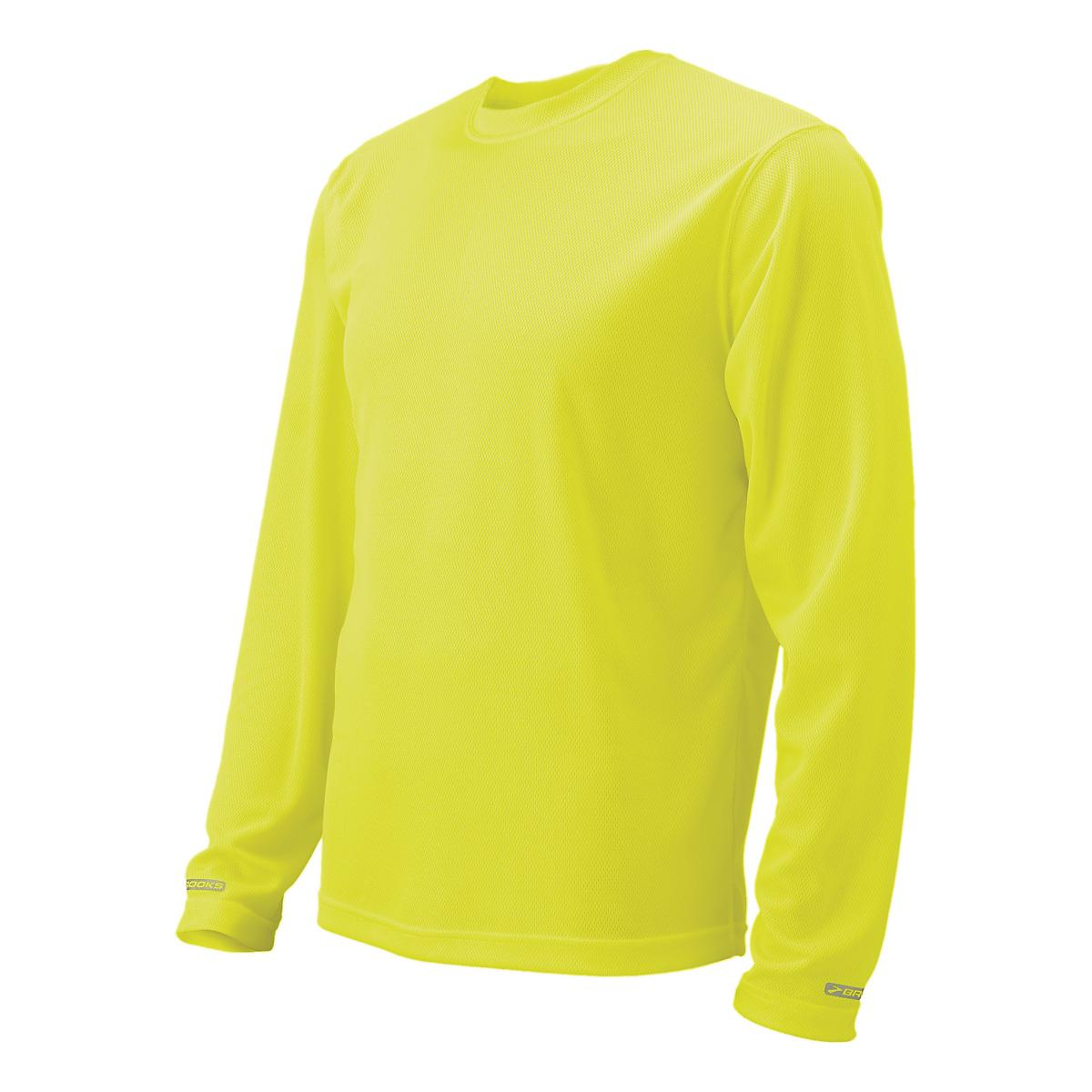 Women's Brooks�Podium Long Sleeve
