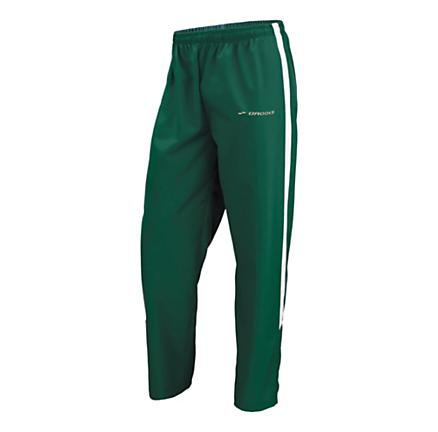 Brooks Podium Warm-Up Pants