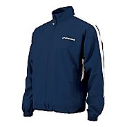 Brooks Podium Running Jackets