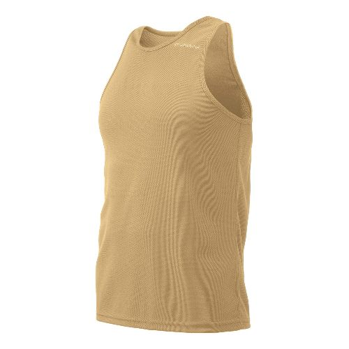 Men's Brooks�Distance Singlet