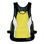 Brooks NightLife Reflective Vest Safety