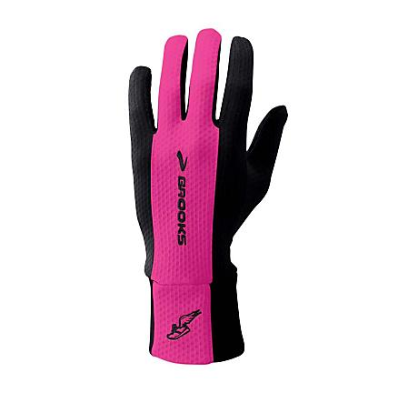 Brooks Pulse Lite Glove Handwear